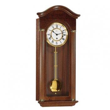 Hастенные часы  0141-03-628