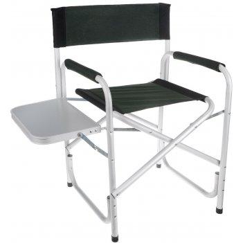 Кресло складное р139 с полкой (5)