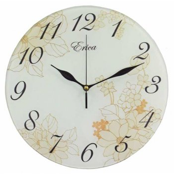 Настенные часы artima decor am2506