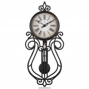 Настенные часы aviere 27514