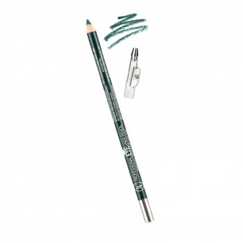 Карандаш для глаз с точилкой tf professional lipliner pencil, тон №140 dee