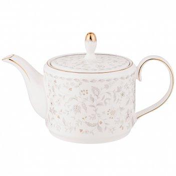 Чайник lefard emily 1000 мл (кор=16шт.)