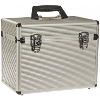 чемоданы алюминиевые