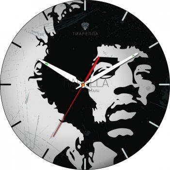Настенные часы tiarella ретро 3