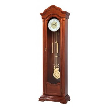 Напольные часы мн 2100-24 vostok