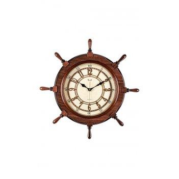 Настенные часы modis original (classico) mo-b8069-1