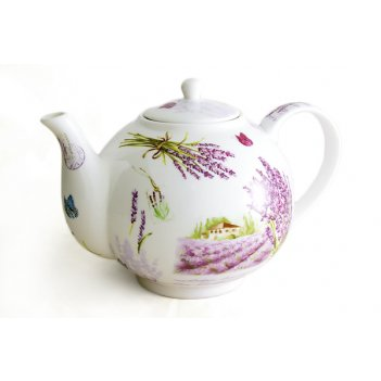чайные чайники