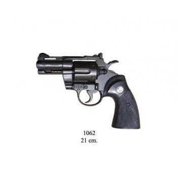 Револьвер магнум, 2