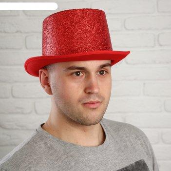 красные шляпы
