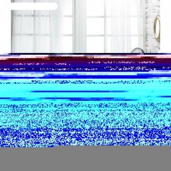 Чехол для кресла bulsan, цвет бирюзовый