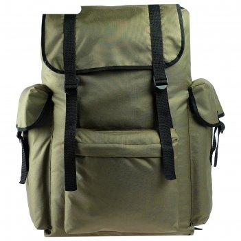 Рюкзак тип-12 60л.