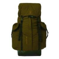 Рюкзак туристический хантер, 1 отдел. 2 наружных кармана, объём - 40л