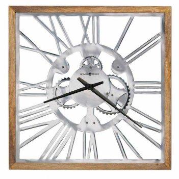 Настенные часы  625-679