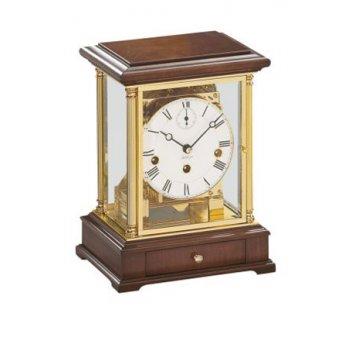 Часы настольные keninger 1258-23-01