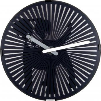 Настенные часы lowell 00866