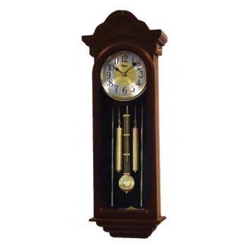 Настенные часы с боем sinix 050
