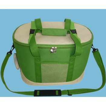 Термосумка green glade 25 литров (холодильник) арт. twcb 1285
