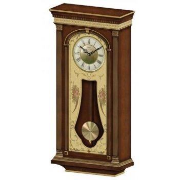 Настенные часы vostok westminster н-10371 vostok