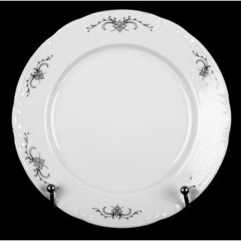 Набор тарелок констанция 351100 19см. 6шт.
