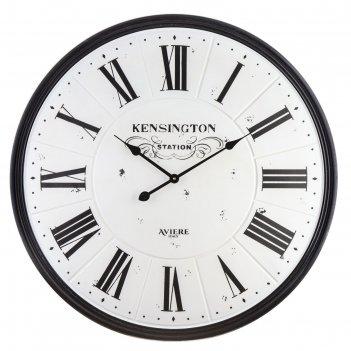 Настенные часы aviere 25511
