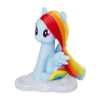 Игровой набор my little pony «студия стиля»