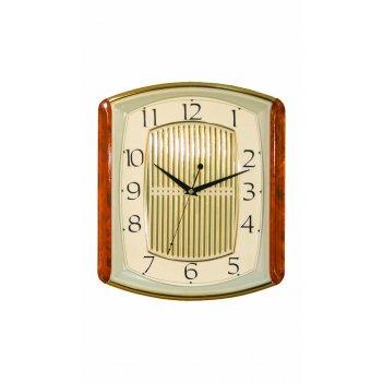 Часы настенные granto gr 0505 b