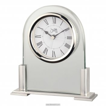 Настольные часы tomas stern 3001