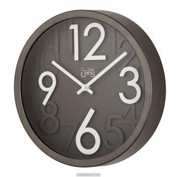 Настенные часы tomas stern 9077 (с дефектом)
