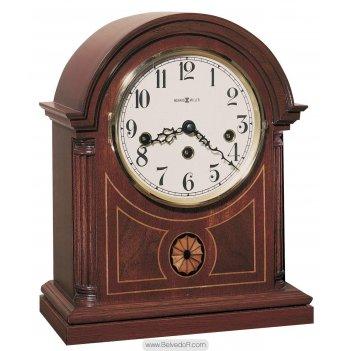 Настольные часы howard miller 613-180 barrister (барристер)