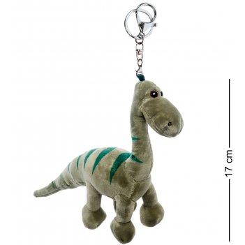 Nc-16/2 брелок динозаврик