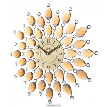 Настенные часы tomas stern 8041