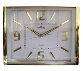 Часы настенные granto gr 0711 b
