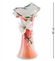 Fm-12 ваза магнолия (pavone)