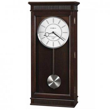 Настенные часы howard miller 625-471