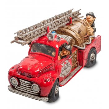 Fo 85040 машина the fire engine. forchino