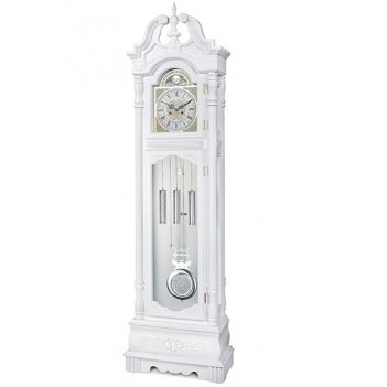 Механические напольные часы columbus cl-9221m