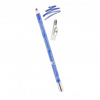 Карандаш для глаз с точилкой tf professional lipliner pencil, тон №142 cor