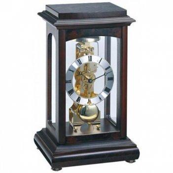 Настольные часы hermle 0791-3q-957