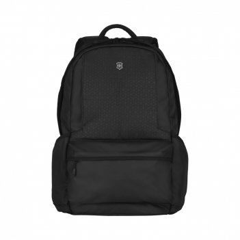 Рюкзак victorinox altmont original laptop backpack 15,6'', чёрны