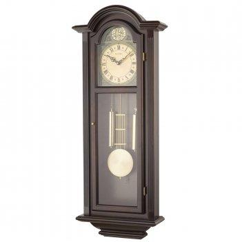 Настенные часы с боем aviere 02001n