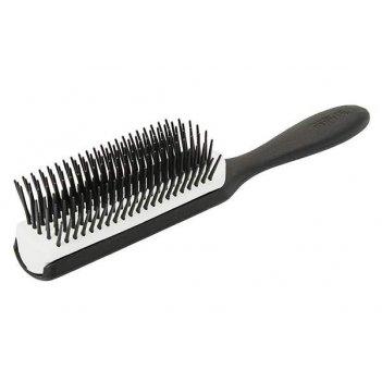 Щётка d3n для волос 7 рядов
