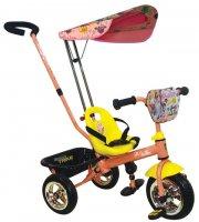 Трехколесный велосипед navigator - trike