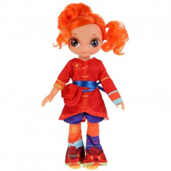 куклы для девочек