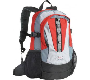 Рюкзак походный campus peru 35л