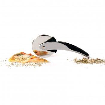 Нож для пиццы geminis squalo, 19 см