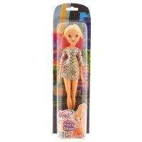 Кукла диско winx club winx club микс iw01261500