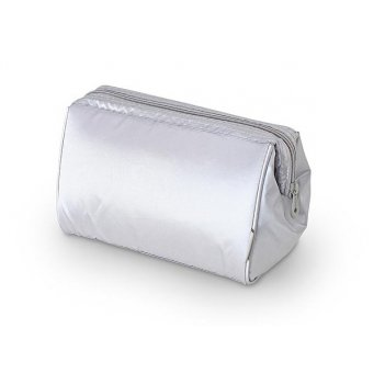 Сумка-термос bag silver, 3,5л