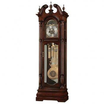 Напольные механические часы howard miller 611-142 edinburg