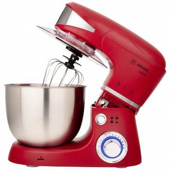 Кухонная машина hottek ht-977-006