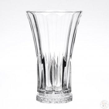 Набор стаканов для воды crystalite bohemia wellington 340мл (6 шт)